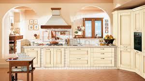 Cucine Provenzali Foto by Cucina Classica In Legno Erica Cucine Lube Video