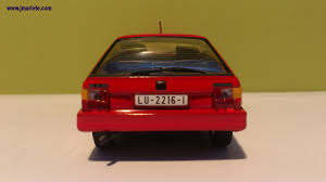 1986 citroën bx19 gti related infomation specifications weili