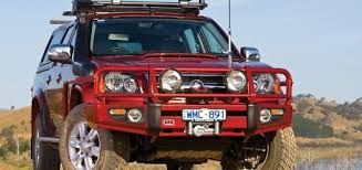 Awning For 4wd Why Should You Use A 4wd Awning Is A Good Idea 4x4