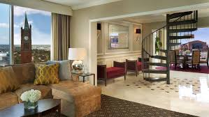 2 bedroom suites in houston hotels with two rooms on awesome hotel multiple bedrooms beautiful