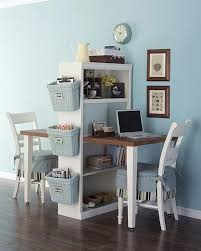 Compact Home Office Desks Small Home Office Ideas For And Small Home Office Desk