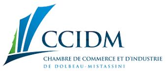 chambre de commerce et d industrie de chambre de commerce et d industrie de dolbeau mistassini