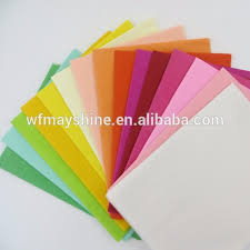 where to buy acid free tissue paper china tissue paper acid free wholesale alibaba