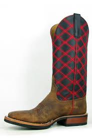 s bean boots sale bean s black glove cowboy boots at