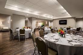 Private Dining Rooms Chicago Downtown Chicago Riverwalk Dining Wyndham Grand Chicago Riverfront