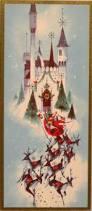 card templates caspari christmas cards mesmerize u201a perfect
