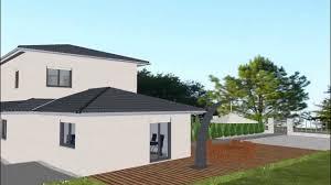 Bien Zenker Haus Emi Support Fertighaus Villa Stadtvilla Termine Bezugsfertig Dhh