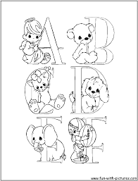 alphabet pages to color letter c 29 alphabet coloring pages az