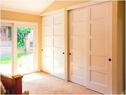 Sliding Closet Door Panels Sliding Closet Doors Luxury Bypass Closet Doors Cambridge Bypass