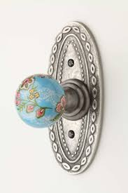Door Knob Type 77 Best Door Knobs U0026 Handles Images On Pinterest Windows Door