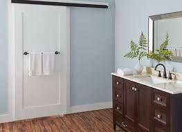 Bathroom Storage Cabinets Wall Mount Bathroom Cabinets Wall Mount Bathroom Cabinets With Sliding