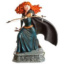 limited edition brave princess merida figure product ima u2026 flickr