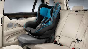 classement siege auto les meilleurs sièges auto isofix classement comparatif guide