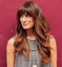 angular chin best hairstyles 50 best hairstyles for square faces rounding the angles long