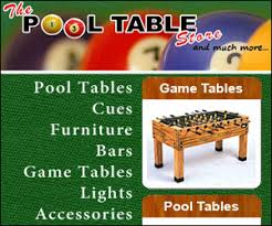 the pool table store the pool table store friendly pool table stores orlando