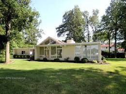 House With Inlaw Suite For Sale In Law Suite Amherst Real Estate Amherst Ny Homes For Sale