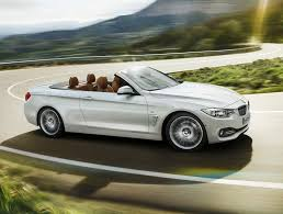 bmw series 5 convertible bmw 4 series convertible coming march 2014