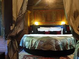 chambre privatif normandie chambre chambre avec privatif normandie high