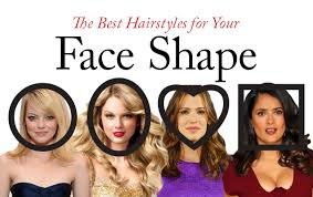 hair styles for head shapes maria valverde s shaggy hairstyle for square face shape your