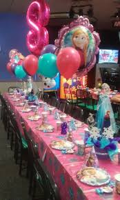 Pinterest Birthday Decoration Ideas 253 Best Birthday Party Inspiration Images On Pinterest Birthday