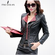 ladies motorcycle gear online buy wholesale female motorcycle jackets from china female