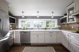 kitchen cabinet clearance winnipeg kitchen
