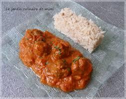 cuisine pakistanaise recette célèbre cuisine pakistanaise recette hp75 montrealeast