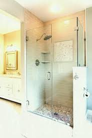 Bathroom Shower Stall Kits Bathroom Interesting Small Shower Stalls With Fabulous Style New