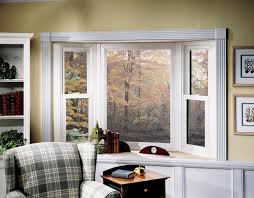 window replacements the perfect solution for getting a stylish