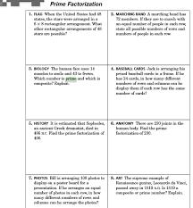 all worksheets hcf lcm word problems worksheets printable