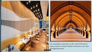 Nature Concept In Interior Design Principles Of Interior Design