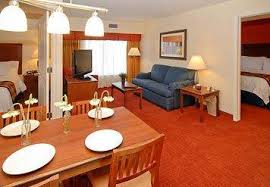 Comfort Inn Abilene Tx Reviews Of Kid Friendly Hotel Residence Inn Abilene Abilene