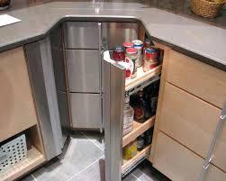 Ikea Corner Sink Corner Base Kitchen Cabinet With Sink Corner Base Kitchen Cabinet