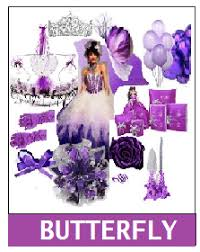quinceanera packages quinceanera dresses themes accessories favors at quinceanera style