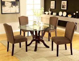 bedroom licious glass dining table set macys top sets pub 6