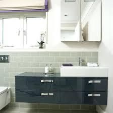 Modular Bathroom Vanity Awesome Modular Bathroom Vanity For Recess Designer Modular