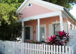 Cottage Rentals In Key West by Angela Cottage Monthly Key West Rental Key West Vacation