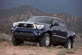 2015 toyota tacoma horsepower 2015 toyota tacoma overview cars com