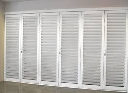 shutters south africa made to measure shutters