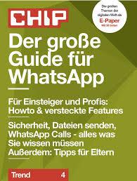 whatsapp geburtstagssprüche geburtstagsgrüße für whatsapp und die besten sprüche und