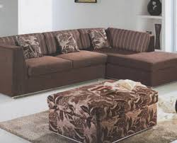sofa brown sofa cover engaging brown sofa cushion covers