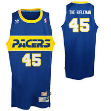 jersey design indiana pacers indiana pacers jerseys pacers uniforms 2017 18 nike pacers jerseys