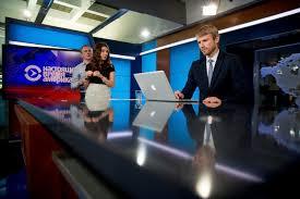 News Us Launching Current Time Via Rfu Rl To Counter Russian Propaganda