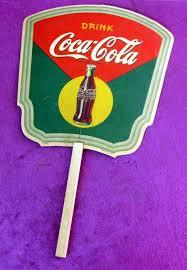coke zero fan cam 441 best coca cola images on pinterest advertising vintage coca