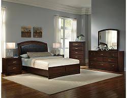 ensemble chambre à coucher comparaison de prix pour ensemble de chambre à coucher beverly 6