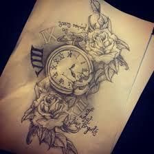 thigh quotes tattoos 60 dreamcatcher tattoo designs quarter sleeve tattoos sleeve