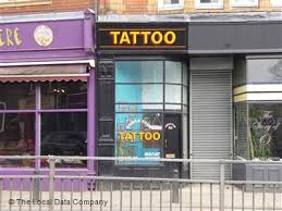 ace art tattoo leeds opening times artistic crew tattoo studios local data search