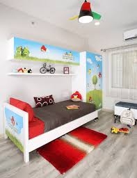 video game themed bedroom 50 best setup of video game room ideas a gamer s guide