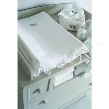 chambre bébé tartine et chocolat 20 nouvelles tables à langer tendance pour changer bébé table à