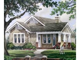 one level home plan with porches notable plans story house single
